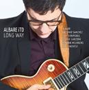 ALBARE iTD「LONG WAY」
