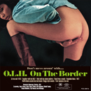 OMOKAGE LUCKY HOLE「on the border」