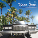 BROWN BOY「Radio Jams」