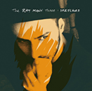 THE RAY MANN THREE「Sketches」