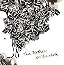 THE BROKEN ORCHESTRA「Shibui」