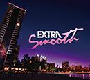 V.A.「Extra Smooth」