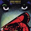JIMMY FORREST「Night Train」