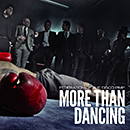 FEDERATION OF THE DISCO PIMP「More Than Dancing」