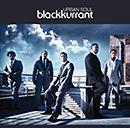 BLACKKURRANT「Urban Soul」