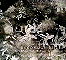 JAN BANG / ERIK HONORE / DAVID SYLVIAN「Uncommon Deities」