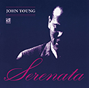 JOHN YOUNG「Serenata」
