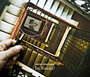 SHUGO TOKUMARU「In Focus? [Standard Edition]」
