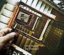 SHUGO TOKUMARU「In Focus? [Standard Edition]」