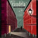 MICE PARADE「Candela」