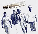 ONE CHANCE「Ain't No Room For Talkin」