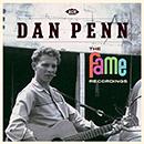 DAN PENN「The Fame Recordings」