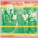 SUN ARAW & M. GEDDES GENGRAS MEET THE CONGOS「Icon Give Thank & Icon Eye」