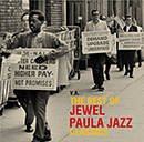 V.A.「The Best of Jewel ~ Paula Jazz Classics」