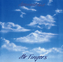 MR. FINGERS「Ammnesia」