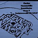 16FLIP「Smokytown Callin EP」