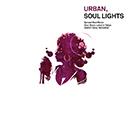 SWEET SOUL SELECT ARTISTS「URBAN, SOUL LIGHTS」