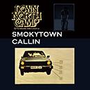 16FLIP「Smokytown Callin」