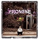 RIDDIM HUNTER「PROMISE」