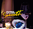 Extra Smooth: Special Occasions
