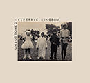 UNBUTTONED「Electric Kingdom」