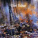 CHET BAKER「Peace」