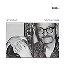 PEPPER ADAMS「Twelfthe and Pingree」