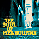 Up & Jammin' - The Soul Of Melbourne