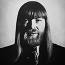 V.A.「Who's That Man - A Tribute To Conny Plank」