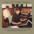 V.A.「Hall Of Fame Volume 2 - More Rare And Unissued Gems From The Fame Vaults」