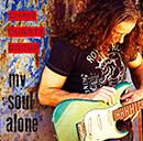 CHRIS DUARTE GROUP「My Soul Alone」