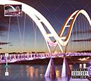 ECD「The Bridge - 明日に架ける橋」
