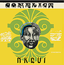 EBO TAYLOR「Conflict」