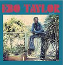 EBO TAYLOR「Ebo Taylor」