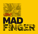 MADFINGER「Another Chapter」