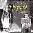 V.A.「Caramel Jazz ~feel at home~ by The Real Jazz Tribe」