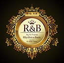 V.A.「Big Tix presents Rhythm & Basic」