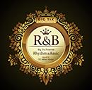 V.A.「Big Tix presents Rhythm & Basic」