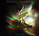 RICHARD THOMPSON「Electric」