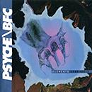 PSYCHE/BFC「Elements 1989-1990」