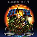 ELEMENTS OF LIFE「Eclipse」