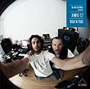 RUB N TUG「XLAND RECORDS presents XMIX02」