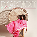 MAYLEE TODD「Escapology」