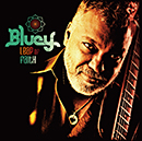 BLUEY「Leap Of Faith」