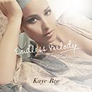 Kay-Ree「Endless Melody」