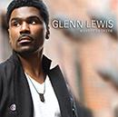 GLENN LEWIS「Moment Of Truth」